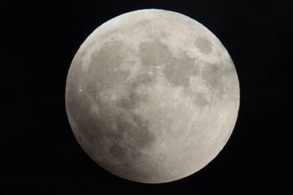 moon1_T_T1