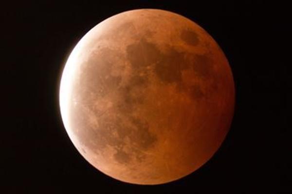 moon4_T_T1