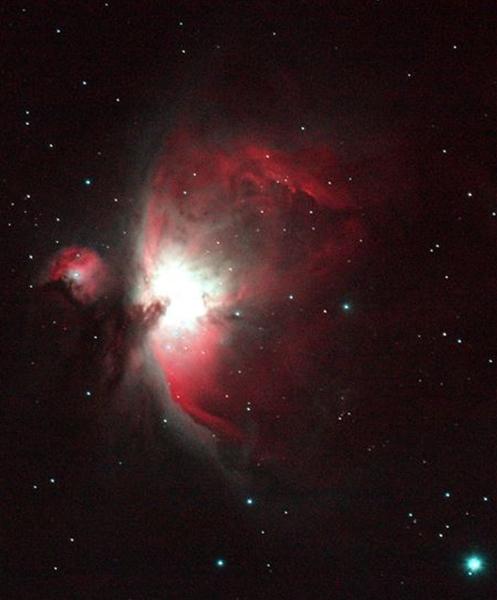 オリオン大星雲FB2_T_T1