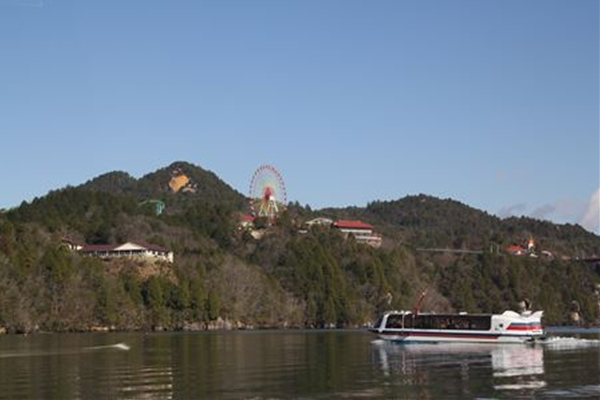 IMG_2435_T_T1