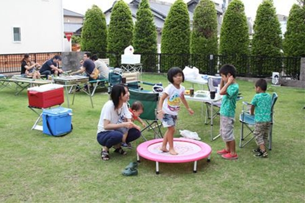 IMG_6409_compressed_T_T1