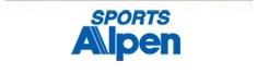 image_sports_alpen_01n