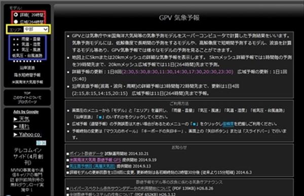 gpv_R_R