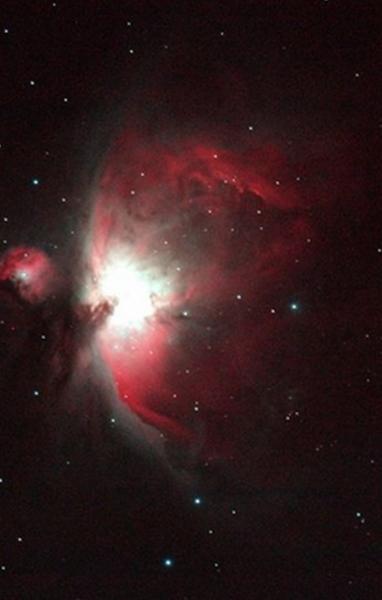 オリオン大星雲FB2_T_1_T1