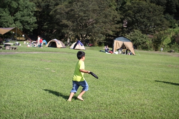 IMG_3085_T_R