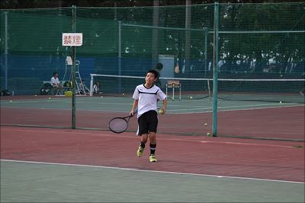 IMG_9727_T_R