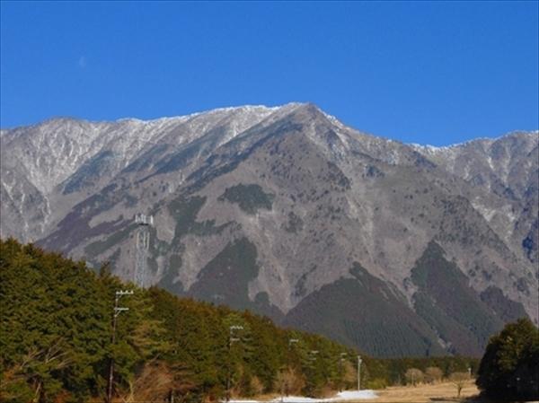 Mount_Kenashi_from_view_Shizuoka_R