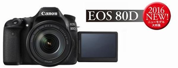 eos80d-2_T1