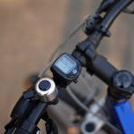 自転車の話 4 スピードアップのための改良