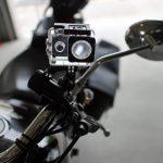 GoProの10分の1以下の値段でウエアブルカメラ(アクションカメラ)購入