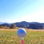 ゴルフ 2019年 2R目